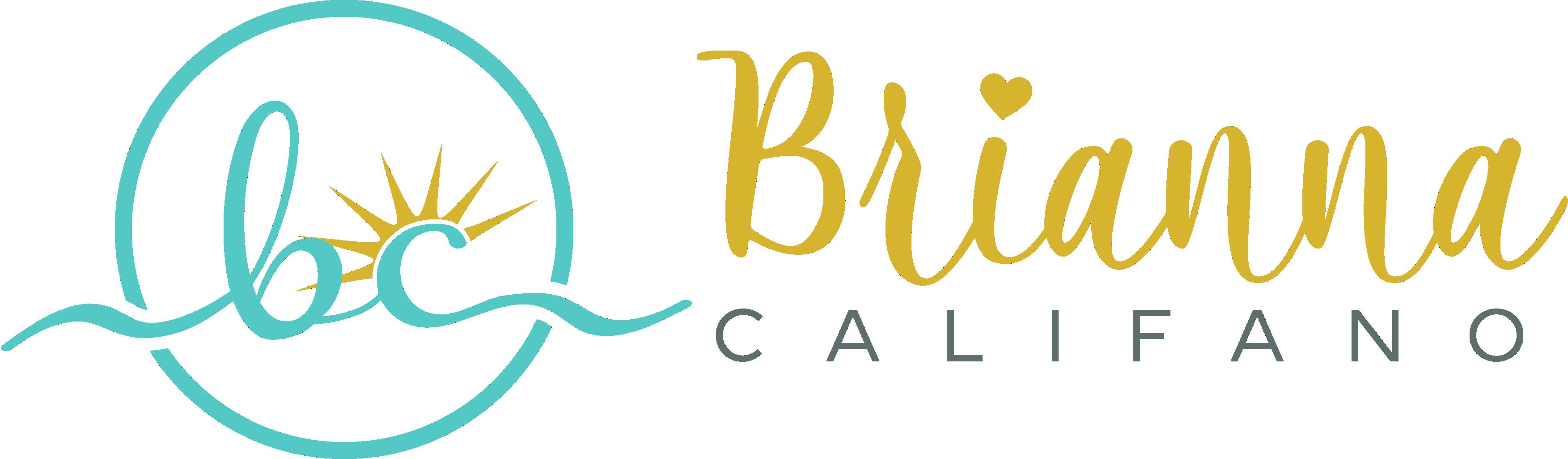 Brianna Califano